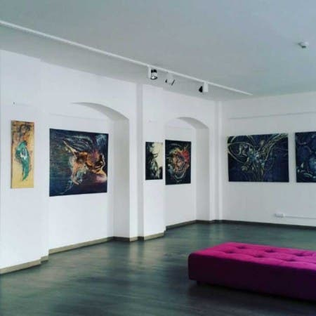 officyna art & design
