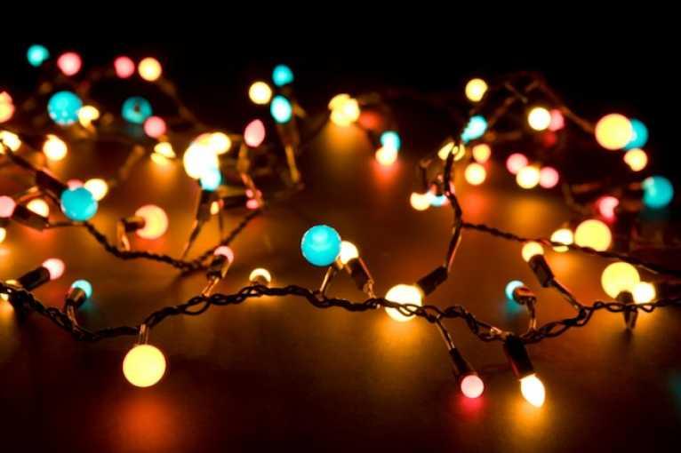 Vánoce s DDS