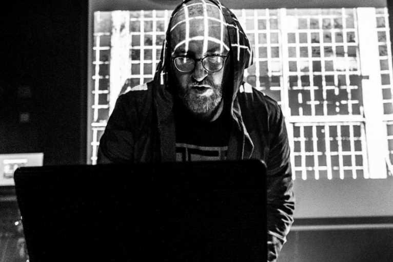 Audiotrauma Fest 2018