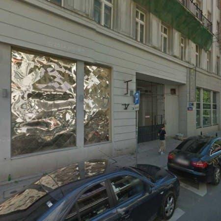 asfaltshop.pl