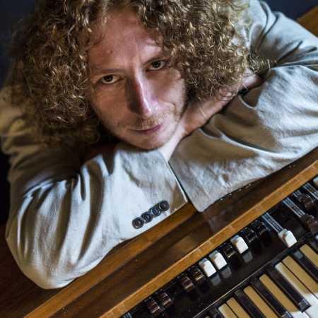 Jan Kořínek & Groove