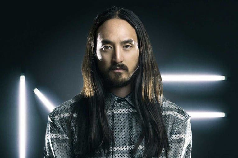 A special evening with Steve Aoki + support: Matamar + more