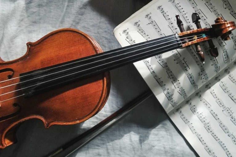Poranki muzyczne