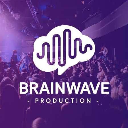 BrainWave Production
