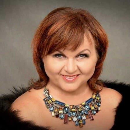 Hana Krížková