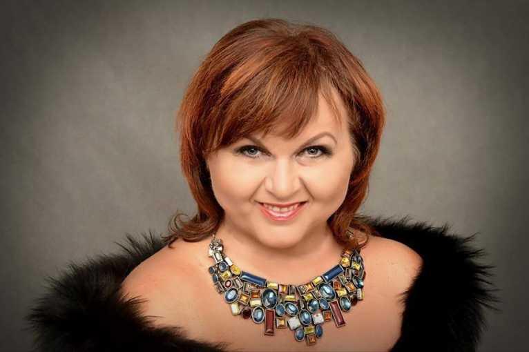 Jubilejní narozeninový koncert: Hana Křížková