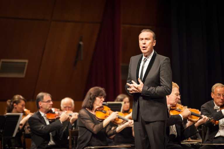 Closing Concert of Prague Spring 2021