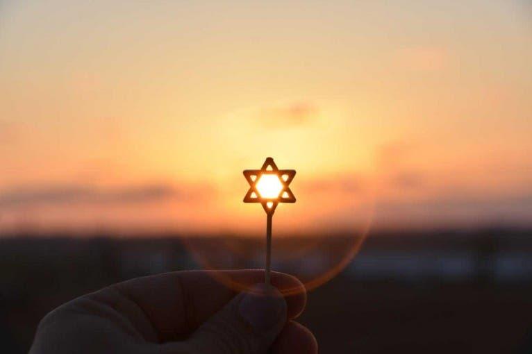 Dni Judaizmu