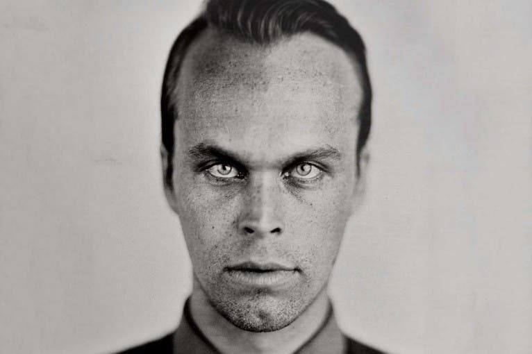 Festival Spectaculare: Peter Broderick + support: Carlos Cipa