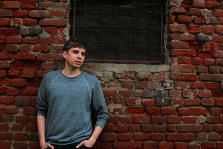 Ilian Tape DJ set: Andrea + Stenny + more