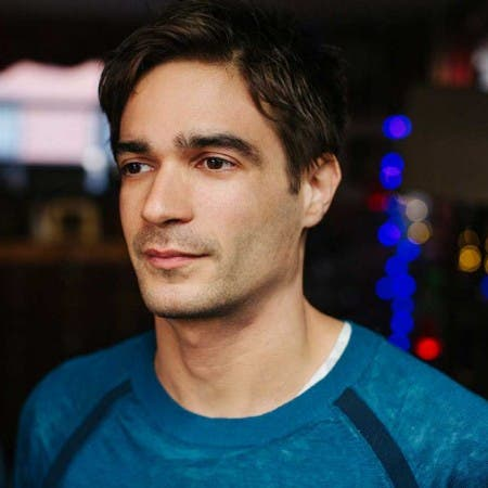 Jon Hopkins (DJ set)