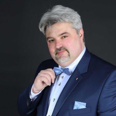 Bartosz Kuczyk