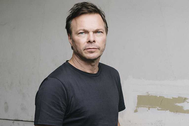 Pete Tong (UK)