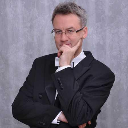 Dariusz Wisniewski