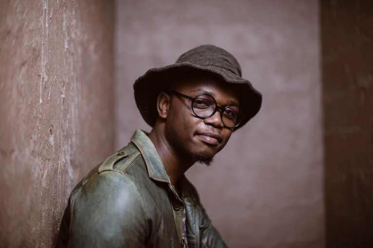 Rise: Culoe De Song + Floyd Lavine + Hyenah + more