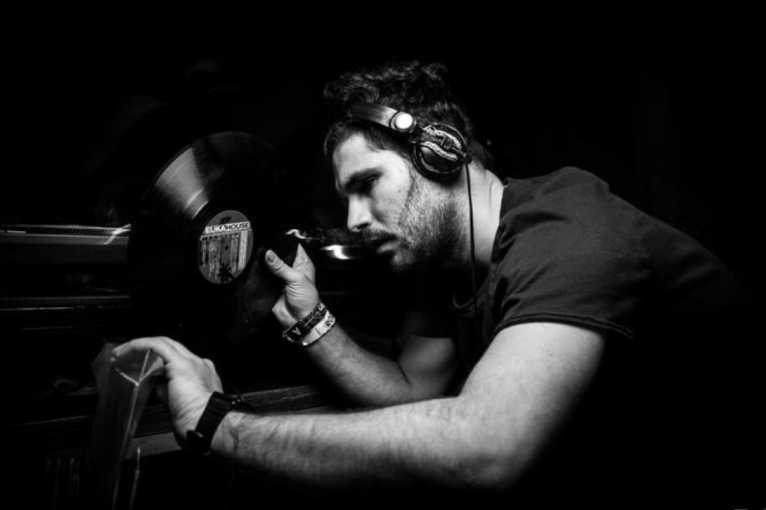 Fernando Constantini + Ajaks + more