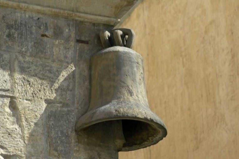 Komentovaná prohlídka Domu U Kamenného zvonu zaměřená na historii objektu