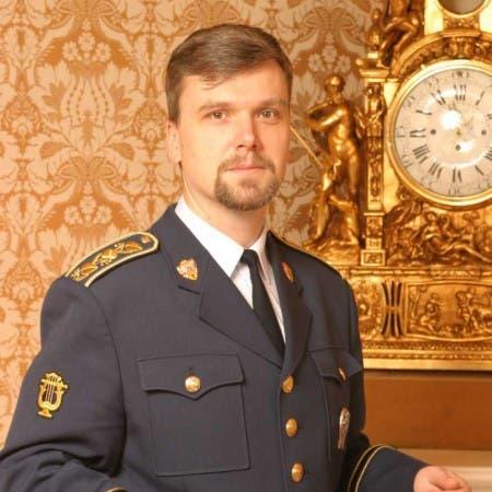 Václav Blahunek
