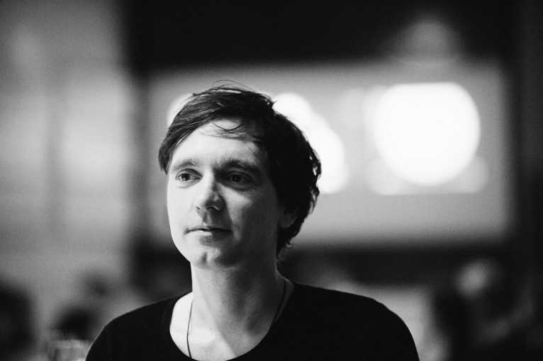 Peter Van Hoesen + Nali + more
