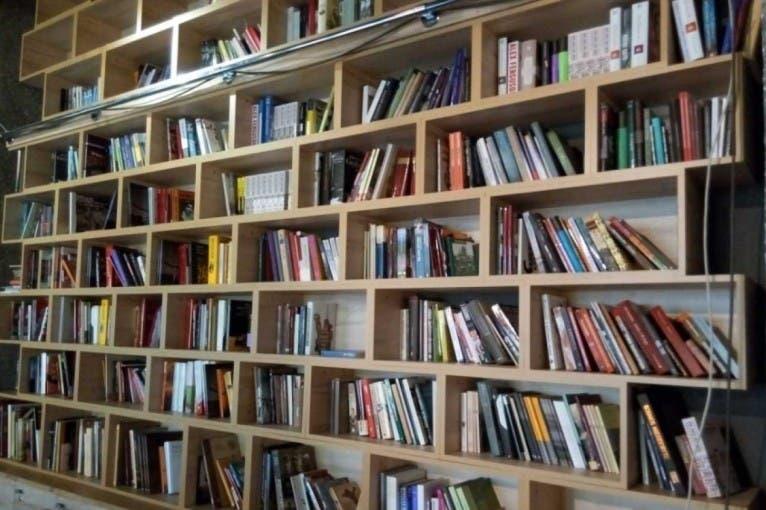Bookowisko