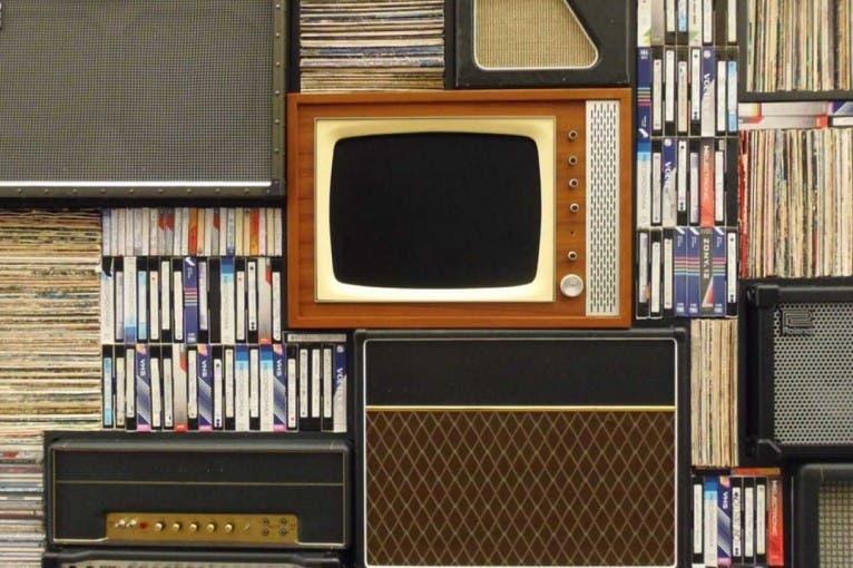 Kino w Prozie: Literatura na ekranie