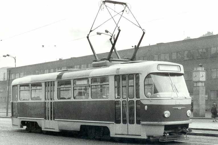 Vyhlídková projížďka tramvají po Praze