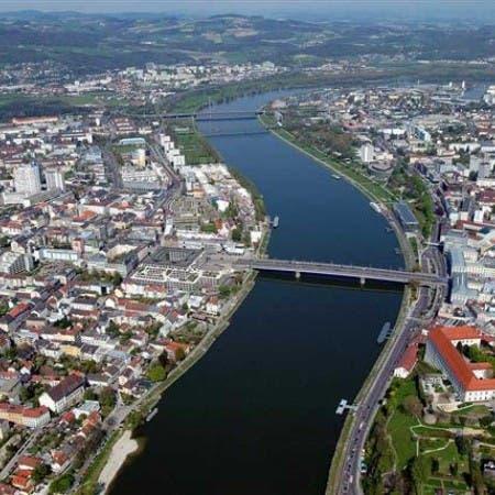 Linz – various venues