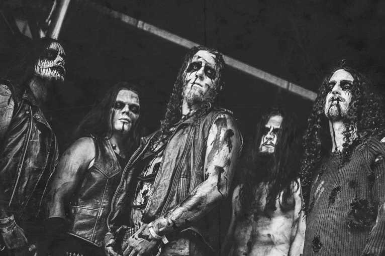 Noctem + Martyrium + Rebel Souls