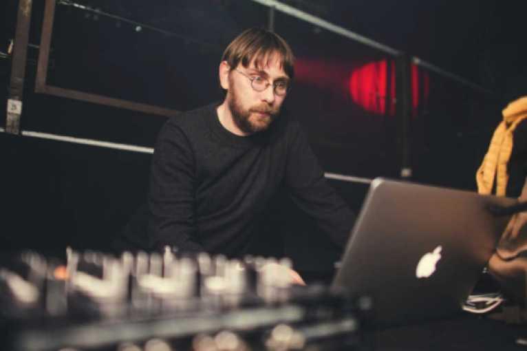 Tresor Klubnacht: Sleeparchive + Ploy + more