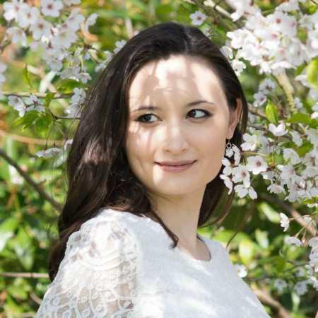 Kristen Witmer