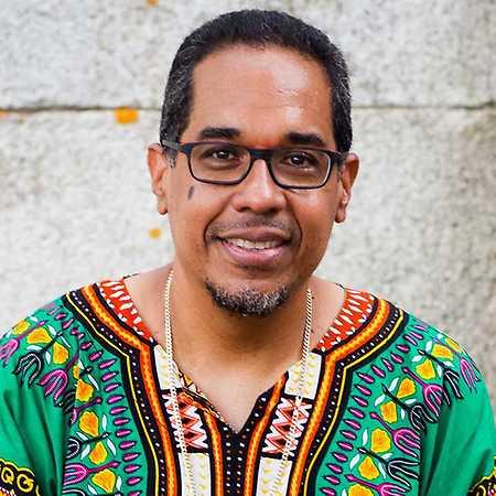 Danilo Pérez