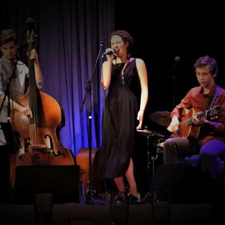 Le Malér Trio
