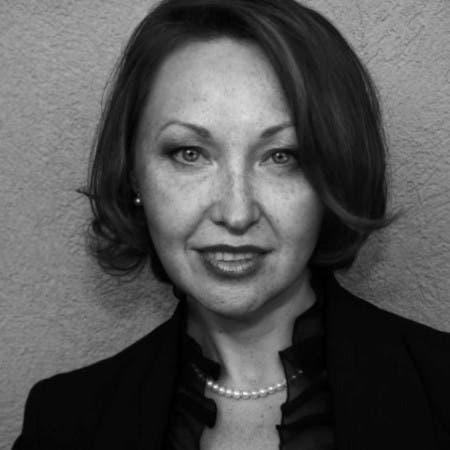 Galia Ibragimova