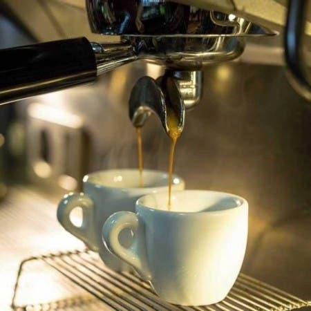 Dům kávy