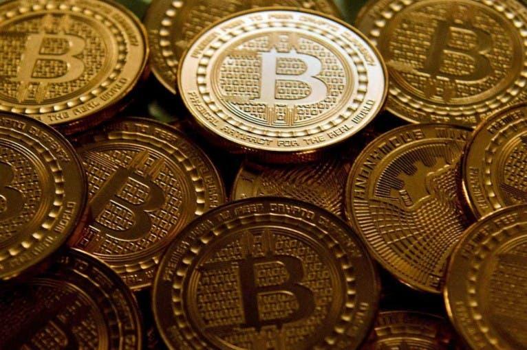 Fenomén Bitcoin: Cesta světem kryptoměn