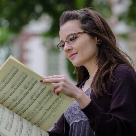 Katelyn Bouska