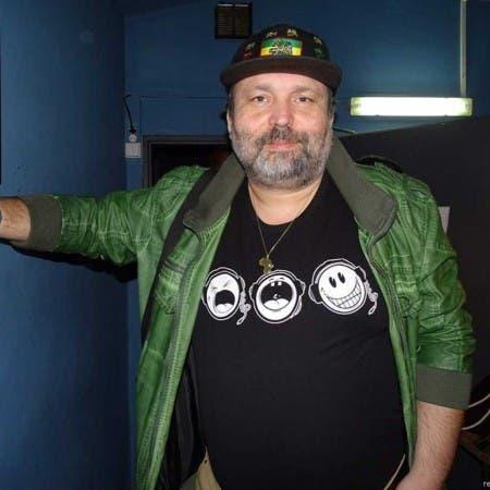 DJ Kaya