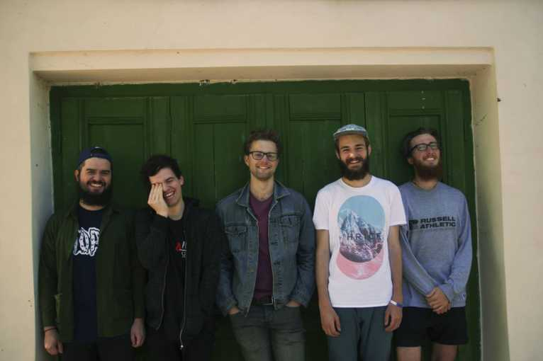 Doomed: Brighter Days + My Hard Lesson + more