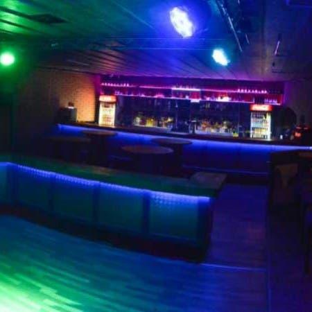 MusicClub Hrozen