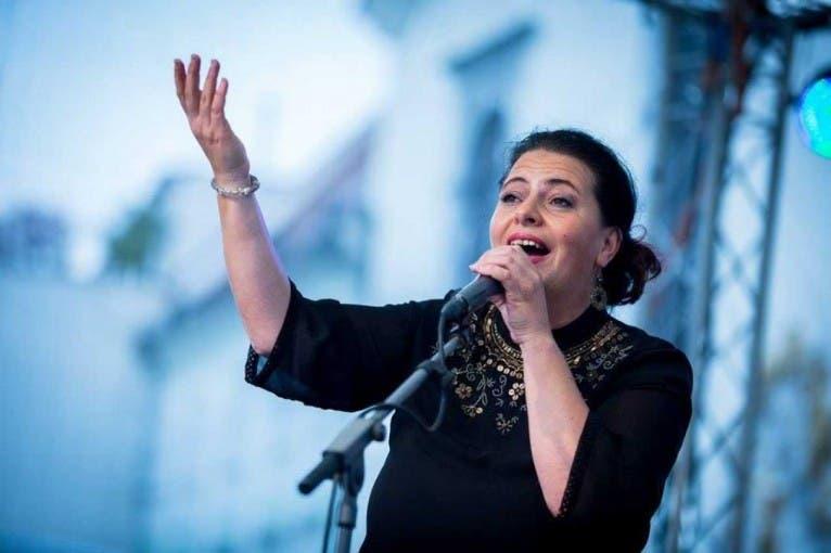 Karin Sarkisjan