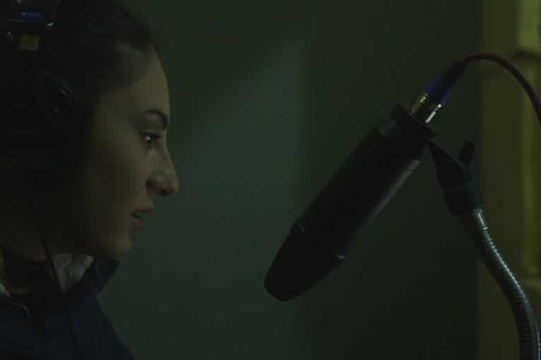 Rádio Kobaní