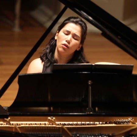 Mimi Solomon