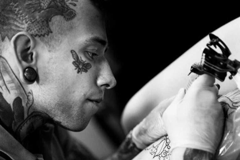 Tattoofest 2018