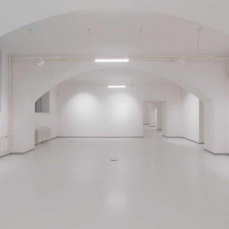 Galerie Pitevna