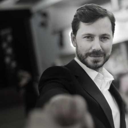 Filmová předvánoční tančírna s Michalem Padevětem