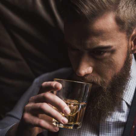 Whiskyfest 2018