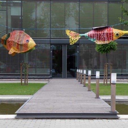 Centrum Promocji Kultury