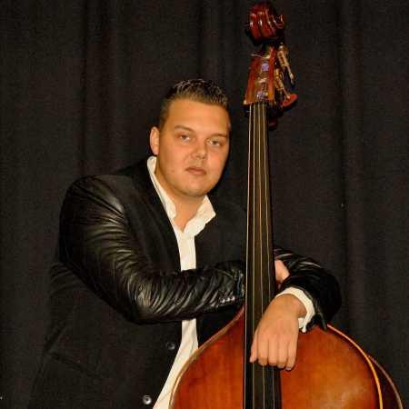 Noah Schäfer