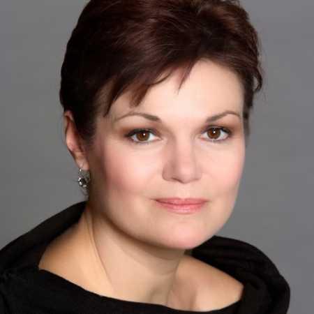 Křeslo pro hosta: Simona Postlerová