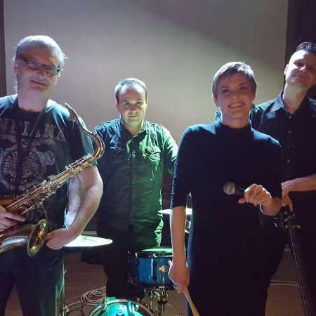 KaFe Band